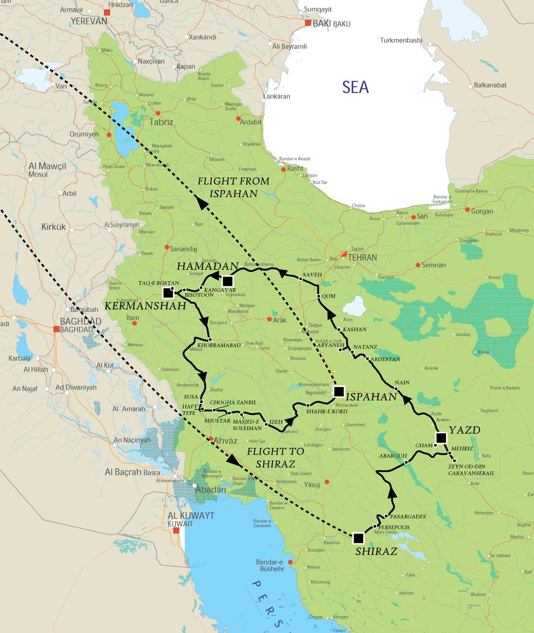 15-days-without-Tehran-travel-tour-iran