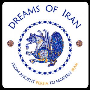 Dreams of Iran Travel Agency