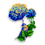 symbole 7